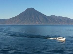 Lake atitlan2