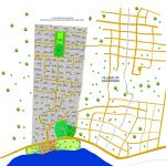 SPI mapa conjunto
