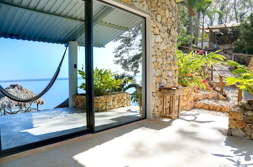 9_patio